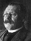 Ferdinand Zirkel, Prof. Dr. phil.