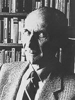 Viktor Žmegač, Prof. Dr. phil.