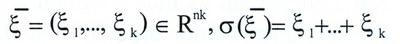 Beyer_Formel_3.jpg