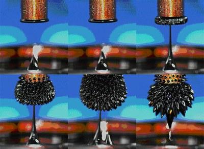 Ferrofluid_Odenbach.jpg