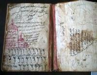 Bibliotheca Arabica II