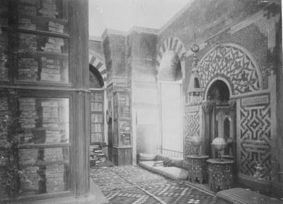 Bibliotheca Arabica V