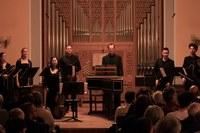 Concerto Foscari