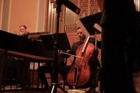 Barockorchester aus Hannover