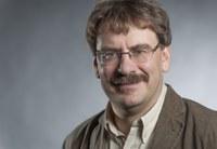 Ulf Roland, Portraitbild II