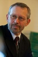 Prof. Dr. Pirmin Stekeler-Weithofer, Bild 1