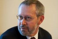 Prof. Dr. Pirmin Stekeler-Weithofer, Bild 2