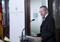 Prof. Dr. Pirmin Stekeler-Weithofer, Bild 4