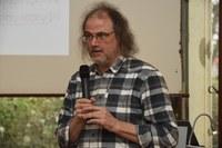 Prof. Schleiermacher: Kann Komponieren logisch sein?
