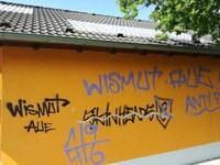 Wismut-Erbe, Bild 1