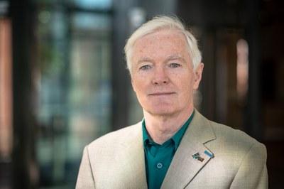 Prof. Dr. Frank-Dieter Kopinke