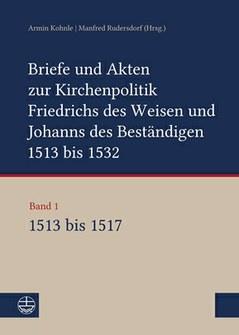 Abbildung Buchcover Band 1
