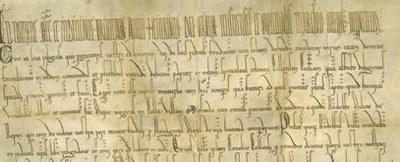 Codex diplomaticus Saxoniae
