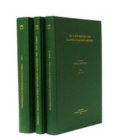 Codex-Bände 2011