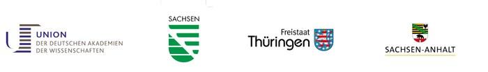 Logos_Inschriften_Ministerien-klein.jpg
