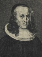 Philipp Jakob Spener (1635–1705)