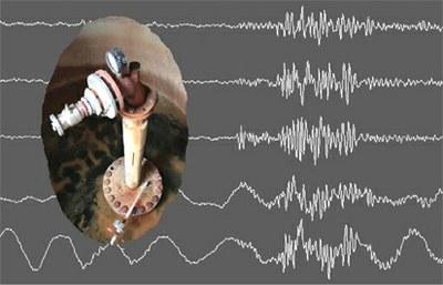 Einsatz der Seismohydrologie zur Erdbebenprognose im Vogtland
