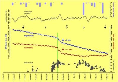 Seismik_3.jpg