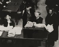 web_Attorneys_Bergold_and_Aschenauer_with_Prosecutor_Ferencz_at_the_Einsatzgruppen_Trial.jpg