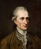 Friedrich Heinrich Jacobi: Briefwechsel. Text – Kommentar – Wörterbuch Online