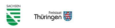 Logos_Sachsen-Thüringen.jpg