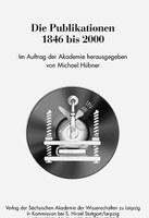 Schriftenverzeichnis Cover_Link_1.jpg
