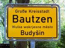 Historisches Ortsnamenbuch von Sachsen