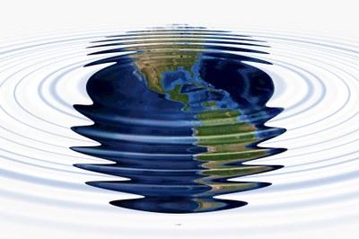 Interdisziplinär und fachübergreifend widmet sich die Kommission Ausbreitungsphänomenen in Natur, Technik und Gesellschaft