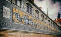 Historische Kommission